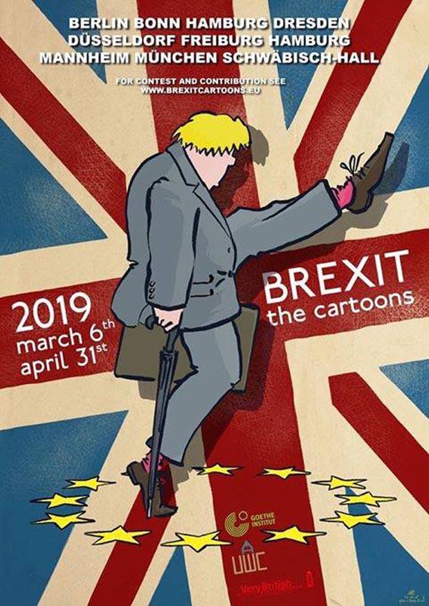 cc-brexit