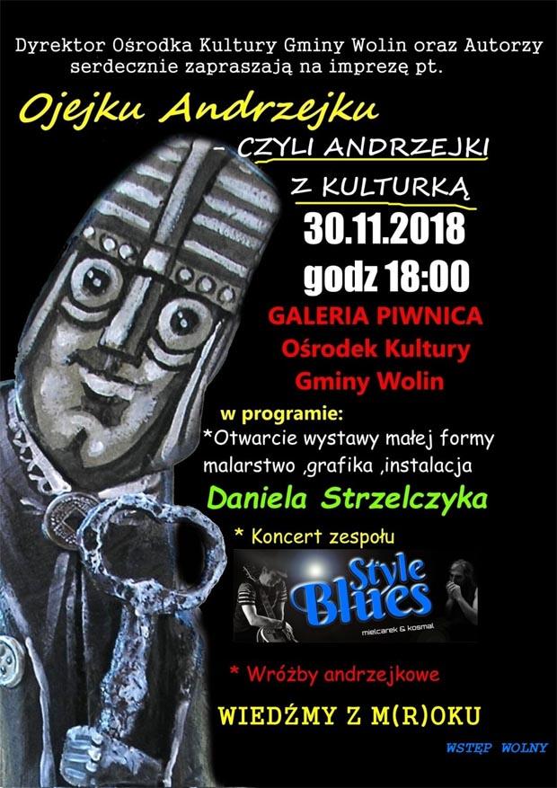 strzelczyk-and