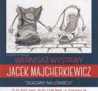jacmajch