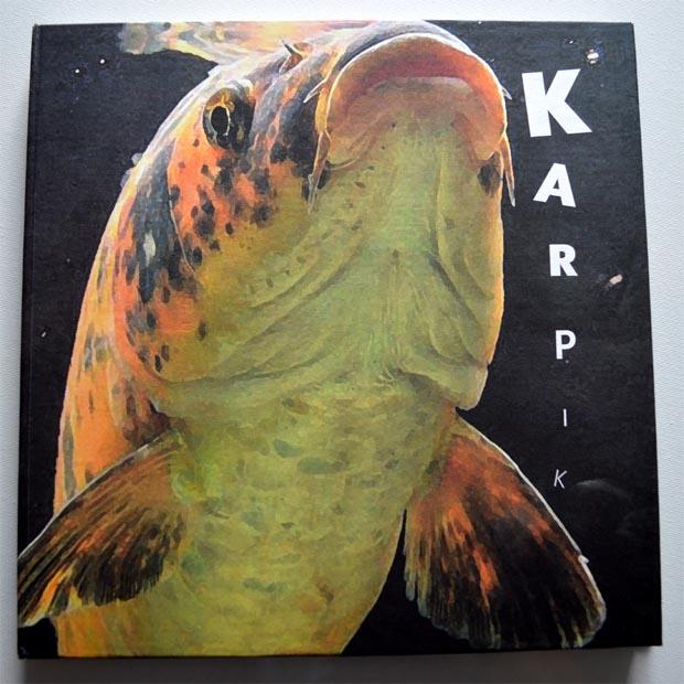 karp1