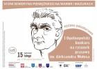 Rynek rysunek_prasowy plakat