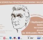 rysunek_prasowy_UWM