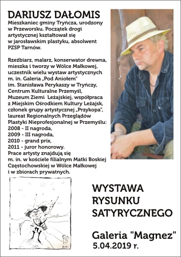 rys.przew-ulotka