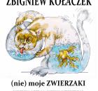 kolaczek_Sosnowiec_PLAKAT