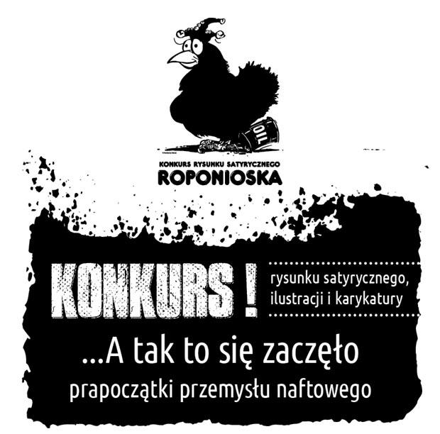 ropo-bar