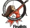 Finalists-Logo-scaled