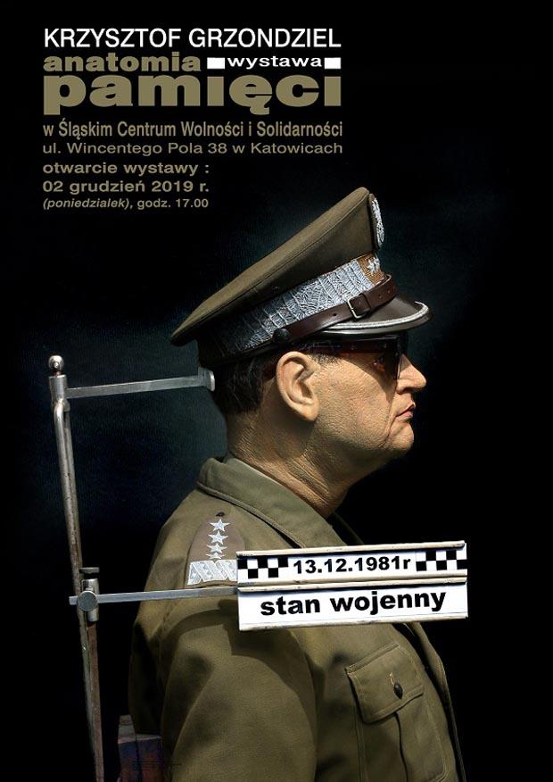 Grzondziel_wystawa_plakat1