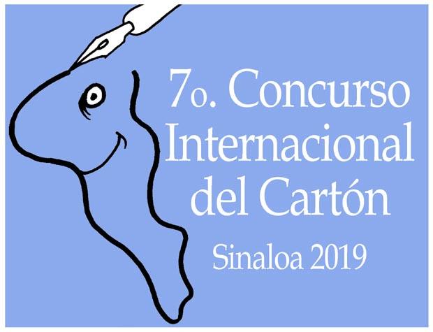 Logo CICS 2019