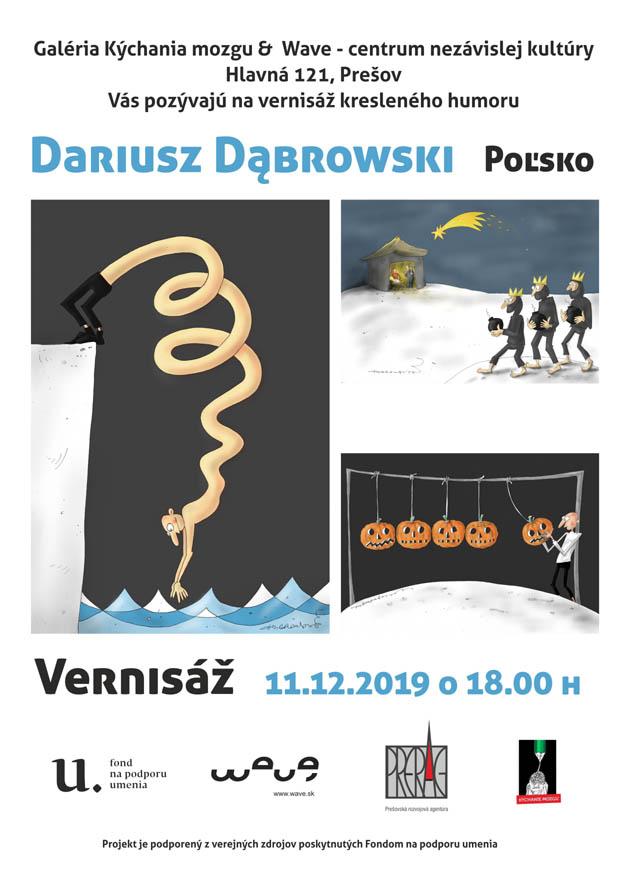 dabrowski(1)