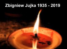 jujka-znicz