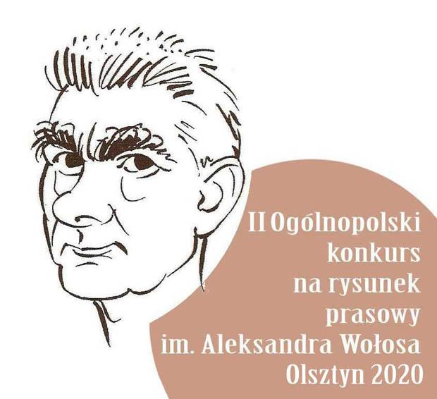 logo OK_ 2020