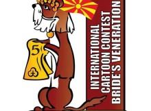 n.mac-logo