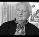 Nikolai Kapusta 1938 - 2019
