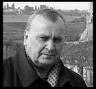 Aleksander Żytnikow 1953 - 2019