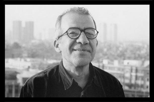 Mohamed Effat Ismail 1948-2019