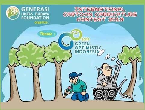 green-indonezja