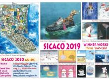 sicaco2019