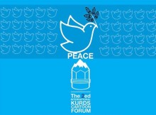 2020 kurds forum