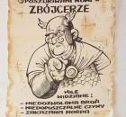 Rys. Sławomir Kiełbus