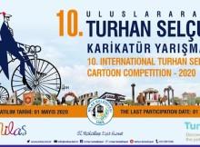 turhan20