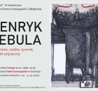 Henryk-Cebula-plakat-kol.1