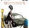 car-katalog0