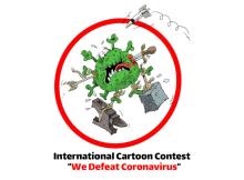 corona_for_site