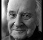 Stefan Papp 1932 - 2020