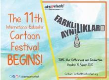 11thfestival-news
