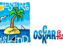 oskarfest20