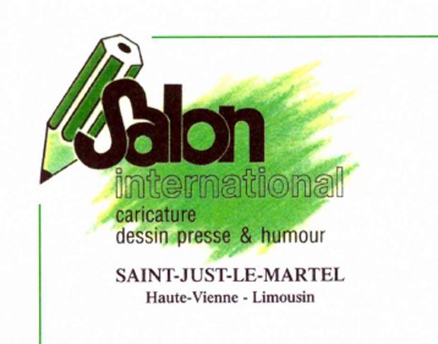 salon-saintjust...