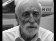 Andrzej Strumiłło  1927 - 2020