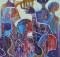 Miroslaw Hajnos - Street Jazz