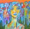 Miroslaw Hajnos - Ten Admirers